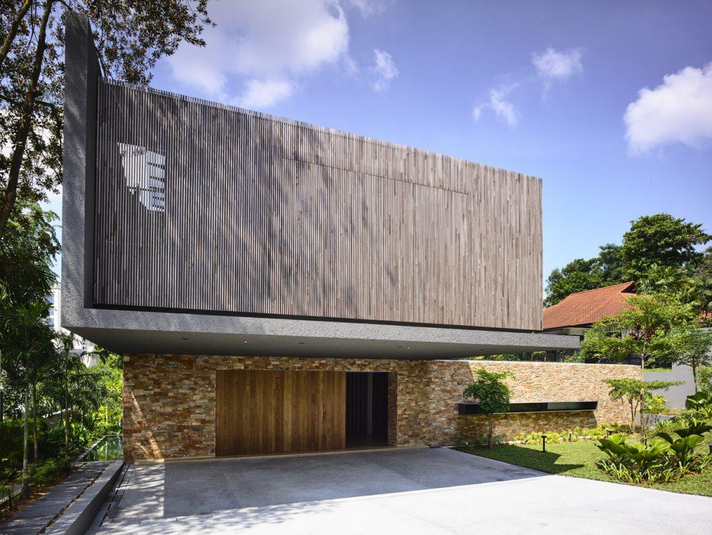 Amazing Homes - November - Adelaide Home Improvements